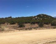 718     Rolling Hills Drive, Aguanga image