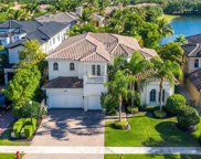 17629 Circle Pond Court, Boca Raton image