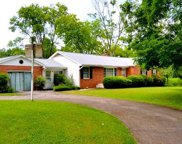 4601 Millertown Pike, Knoxville image