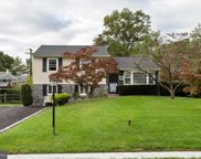 113 Brant Rd, Norristown image