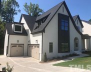 7804 Dover Hills Drive, Wake Forest image