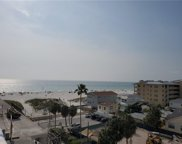 15 Avalon Street Unit 6G/604, Clearwater Beach image