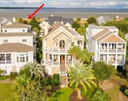 10 Ocean Point Drive, Isle Of Palms image