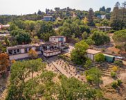 12820 Viscaino Rd, Los Altos Hills image