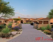 11737 E Quartz Rock Road, Scottsdale image