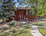 6136 Stormy Mountain Court, Parker image