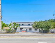 1126-1132 Nw 31st Ave, Fort Lauderdale image