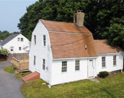 1726 West Main  Road, Middletown image