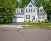 57 Eagle Hollow  Drive, Middletown image