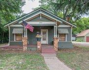 304 S Prairieville Street, Athens image