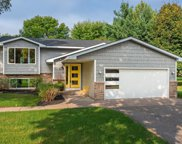 10808 Quito Street NE, Circle Pines image