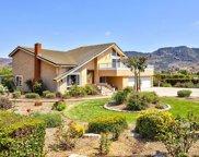 2442     Blanchard Road, Santa Rosa image