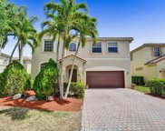 879 Nw 126th Dr, Coral Springs image