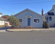 147 Monterey Ave, Pacific Grove image