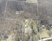 12624 Hickory Creek Rd, Knoxville image