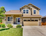 15413 Coopers Hawk Court, Parker image