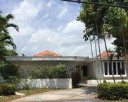 1055 N Shore Dr, Miami Beach image
