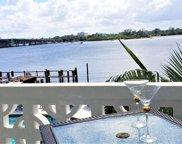 2840 S Ocean Boulevard Unit #302, Palm Beach image
