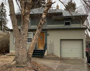 1112 W 14th St, Sioux Falls image