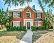 4644 Knoll Hollow Trail, Plano image