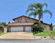 6237     Quartz Avenue, Rancho Cucamonga image