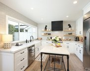 1700     Port Barmouth Place, Newport Beach image