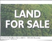 Lot 7  White Oak Landing, Arley image