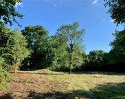 1399 Hopeville  Road, Griswold image