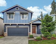 17707 33rd Dr SE, Bothell image