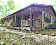 19 Bent Oak, Franklin image