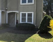 13 Raleigh Dr, Clifton Park image
