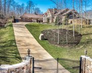 8090 Sargent  Road, Indianapolis image