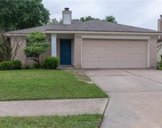 1801 Steeds Crossing, Pflugerville image