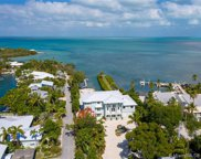 94225 Overseas Highway, Other City - Keys/Islands/Caribbean image