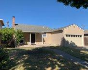 1287 Forrestal Ave, San Jose image