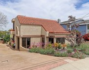 1907     Belmont Lane   A Unit A, Redondo Beach image