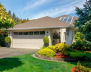 559 Marine View  Dr, Cobble Hill image
