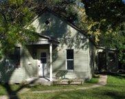 203 W West Saint Clair Street Street, Missouri Valley image