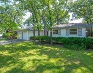 2000 N Westaire Street, Bethany image