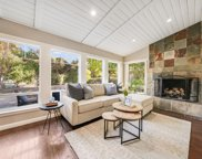 134 Beatrice St, Mountain View image