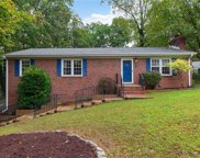 4655 Selwood  Road, Chesterfield image