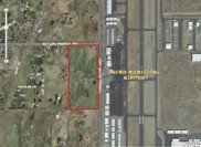 63155 Powell Butte  Highway, Bend image