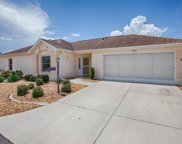 302 Guido Avenue, The Villages image