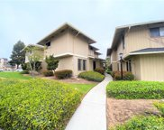 1604     Longbranch Avenue, Grover Beach image
