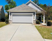 540 Beautyberry Dr, Griffin image