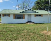 20625 County Road 3, Stonewall image