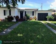 258 NE 115th St, Miami Shores image