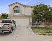 12830 W Crocus Drive, El Mirage image