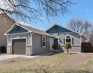 6780 Montarbor Drive, Colorado Springs image