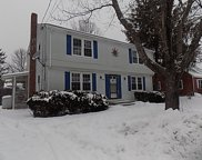 13 Pinkham Avenue, Somersworth image